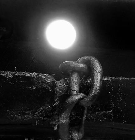 BW-Dreamscape-Gordon Sukut