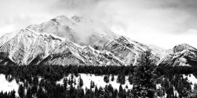 LS-Winterscape-Stephen Nicholson
