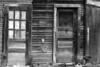 BW-The Doors-Doris Santha