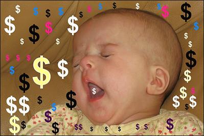 AR-Million Dollar Baby-Karin Buchanan