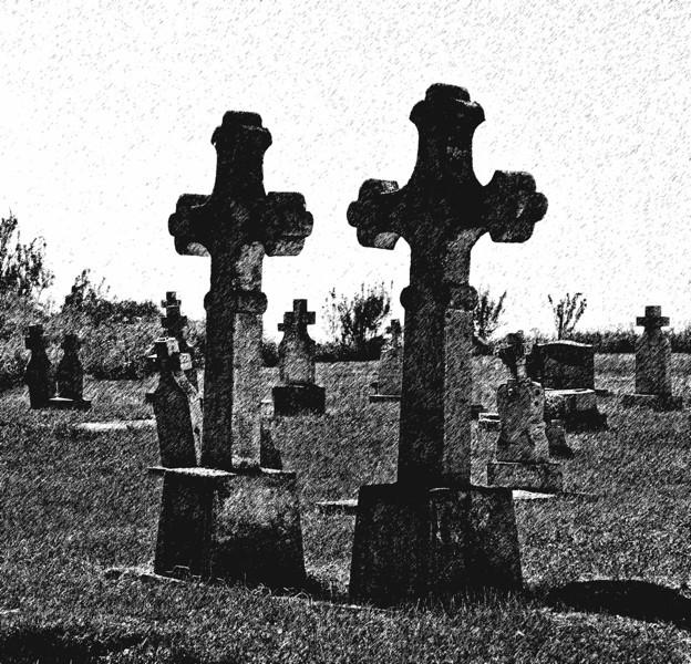 AR-Tombstone-Anita Simpkins