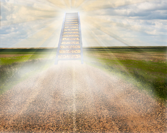 AR-Stairway to Heaven Cathy-Anderson
