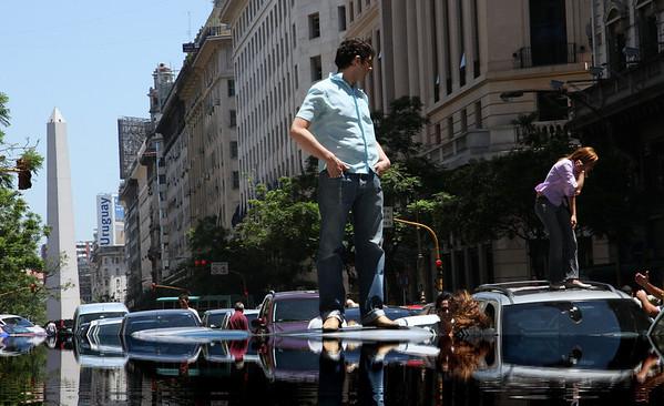 AR-Av Corrientes Riada-Richard Kerbes