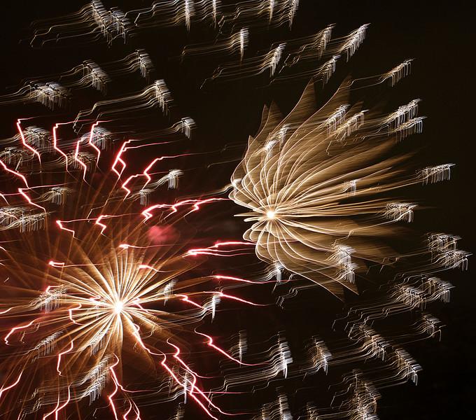 SF-Fireworks-Ian Sutherland
