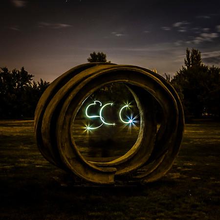 SF-Saskatoon Camera Club in Lights-Scott Prokop