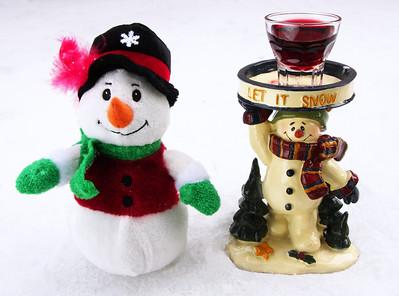 TT-Cheers to Winter!-Richard Kerbes