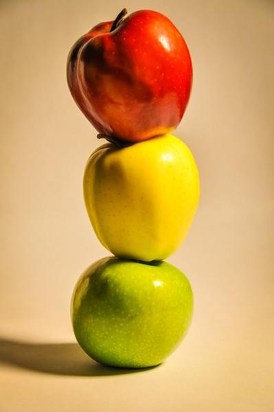TT-Balancing Act-Hans Holtkamp