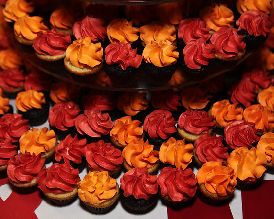 TT-Cupcakes-Stephen Nicholson