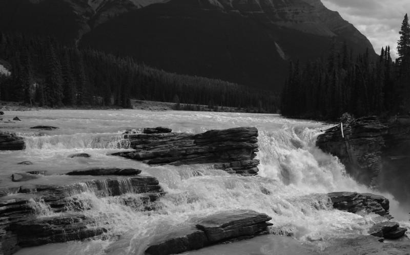 BW-Mountain Falls-Dale Read