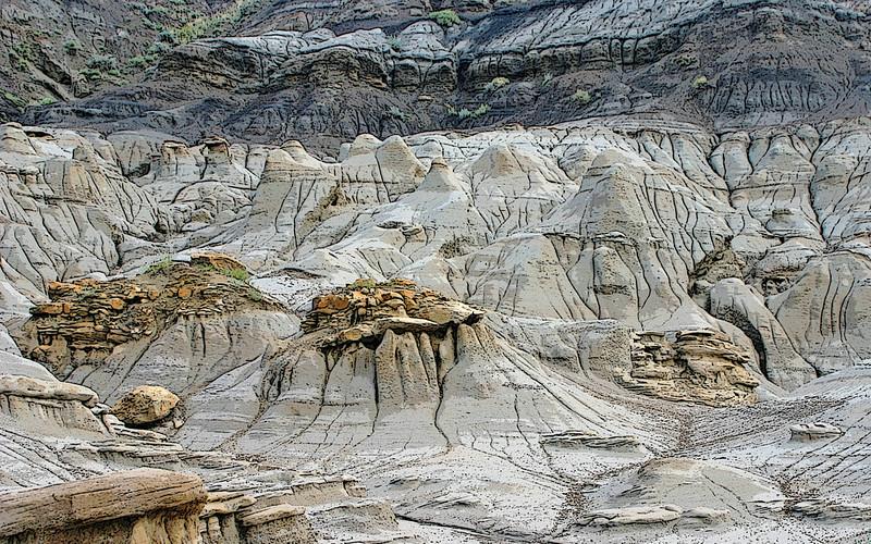 AR-Erosion-Ian Sutherland