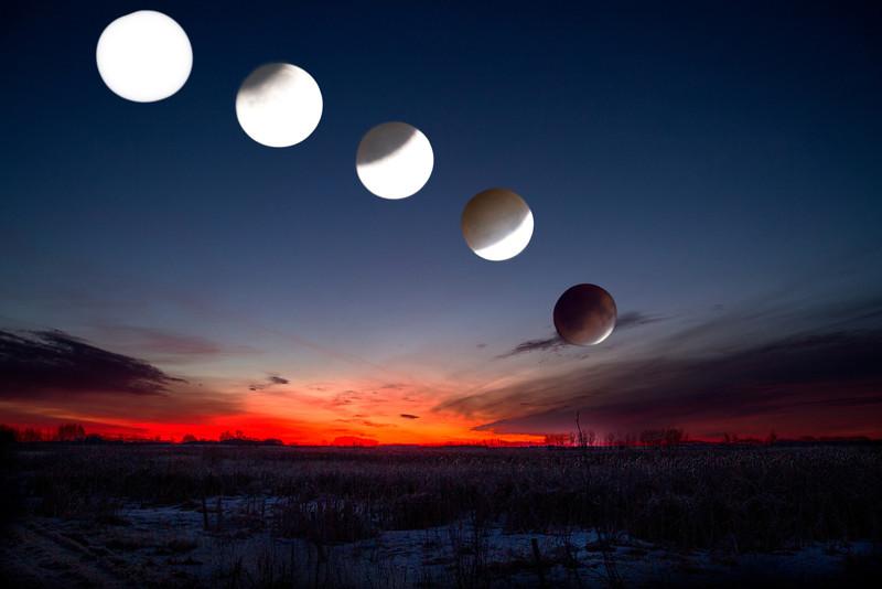 AR-Lunar Eclipse-Cathy Anderson
