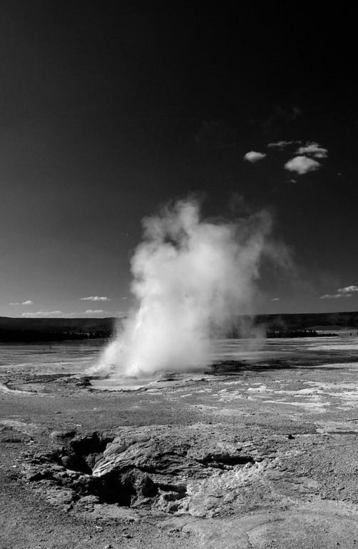 BW-Dormant Volcano-Gordon Sukut