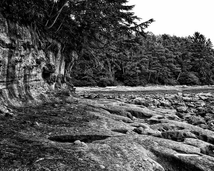BW-Water Erosion-Ken Greenhorn