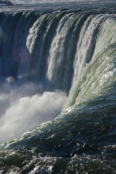 TR-Niagara!-Richard Kerbes