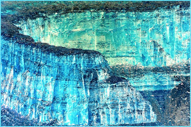 AR-Ice Canyon-Bob Anderson