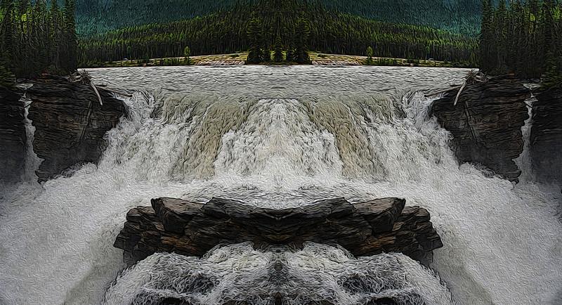 AR-Twin Falls-Dale Read