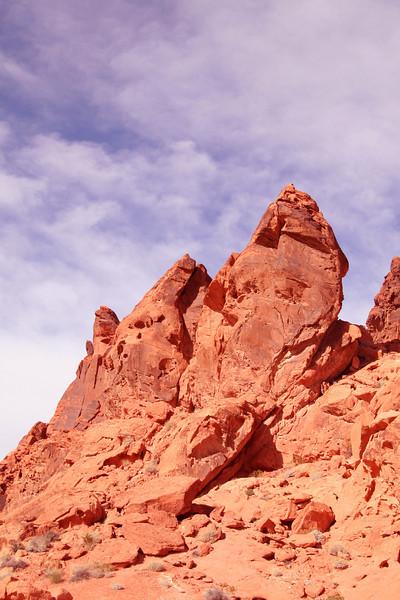 TR-Three Peaks-Valerie Ellis