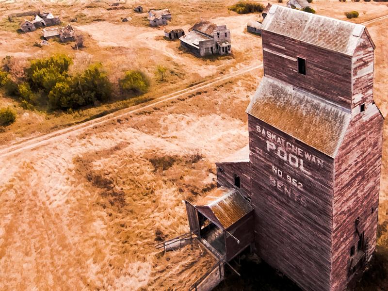 AR-Prairie Sentinel-Scott Prokop