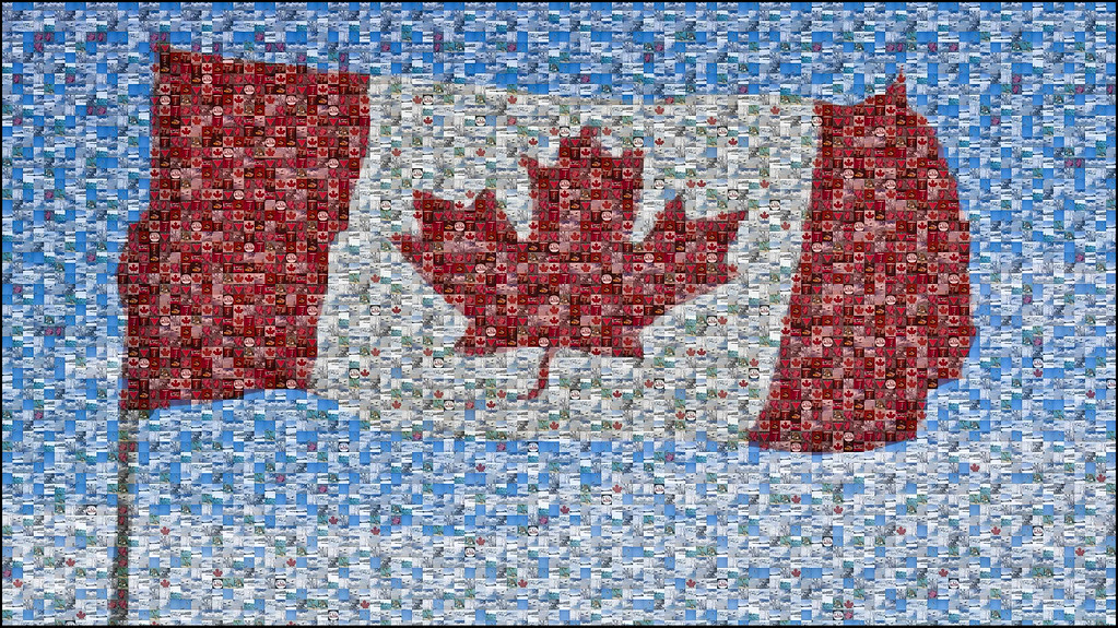 AR-Canadian Patchwork-Kathy Meeres