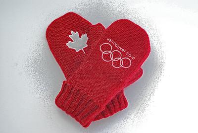 AR-Winter Games Souvenir-Emily Schindel
