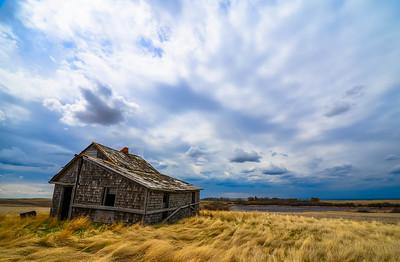 TR-Abandon Prairie-Lisa Rachul