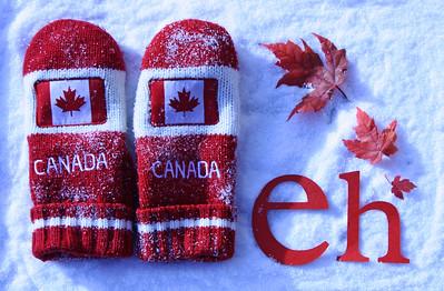 Print-TR-Canadian Eh!-Cathy Baerg