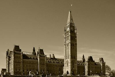 BW-Parliament-Stephen Nicholson