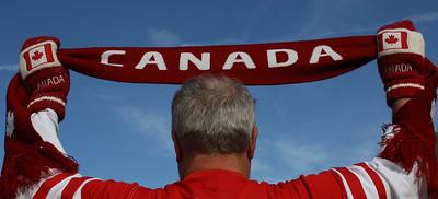TR-Go Canada Go-Cathy Baerg
