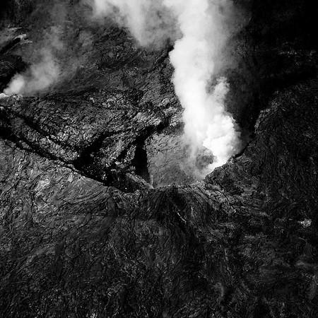 Smokey Abyss