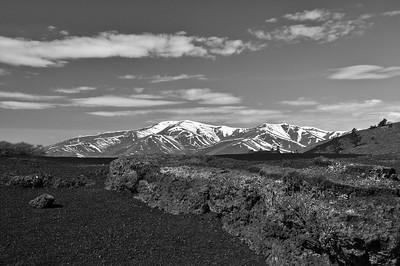 SC-BW-Lava Landscape-Kathy Meeres