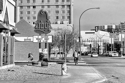 ST-BW-Street Scene-Philip McNeill