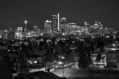 SC-BW-City of Lights-Bruce Guenter