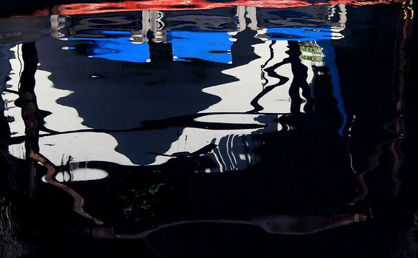 AB-TR-The Pool-Gordon Sukut