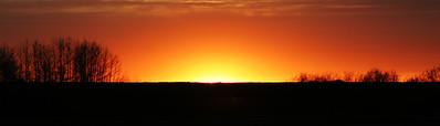 TR-Beyond The Sunset-Ian Sutherland