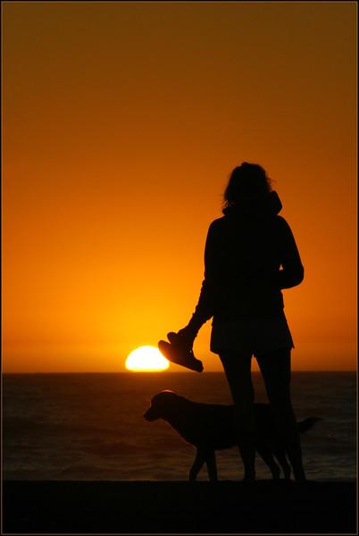 TR-Last Light in Chile-Betty Calvert
