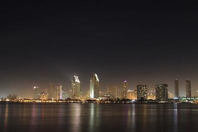 TR-10 seconds of San Diego-Ivan Gidluck