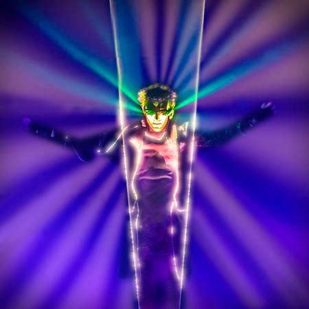 AR-Immortal Spirit-Scott Prokop