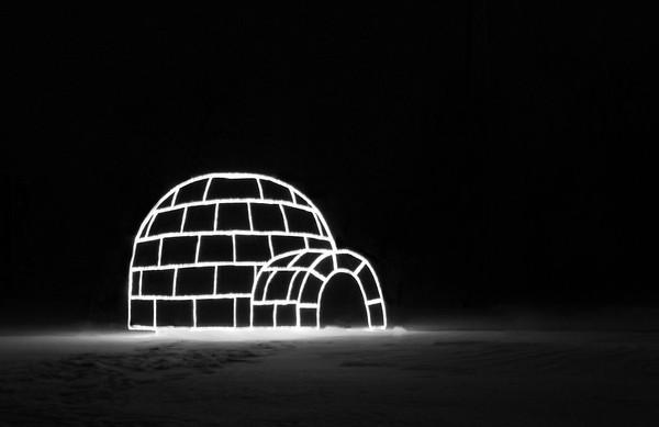 BW-Winter Retreat-Cathy Anderson