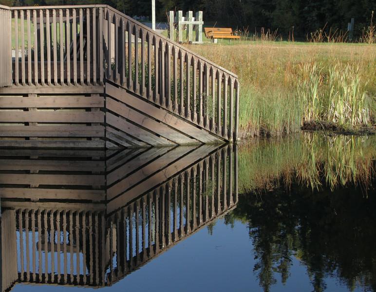 FF-River Edge-Ivan Gidluck
