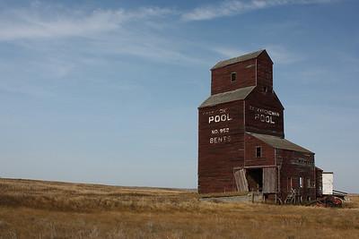 TR-Prairie Sentinel-Dale Read
