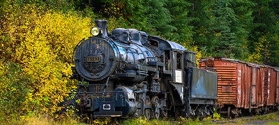 TR-Last Stop Railway-Bob Littlejohn