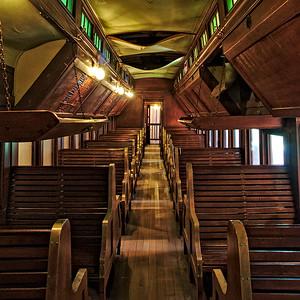 Print-TR-Last Train-Bruce Guenter