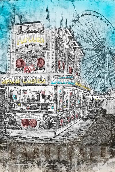 AR-Carnivale-Ken Greenhorn