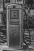 BW-When Gas Was Cheap-Rhea Preete