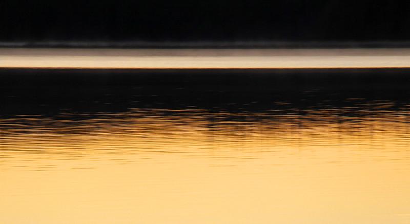 AB-On Golden Pond-Gordon Sukut