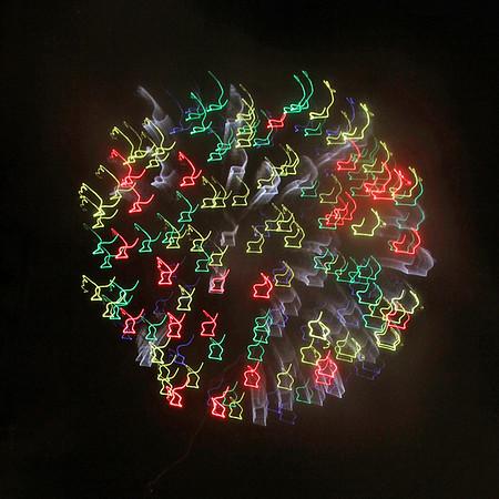 AB-Fireworks-Ian Sutherland
