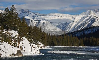 SC-Rocky Mountain High-Cathy Baerg