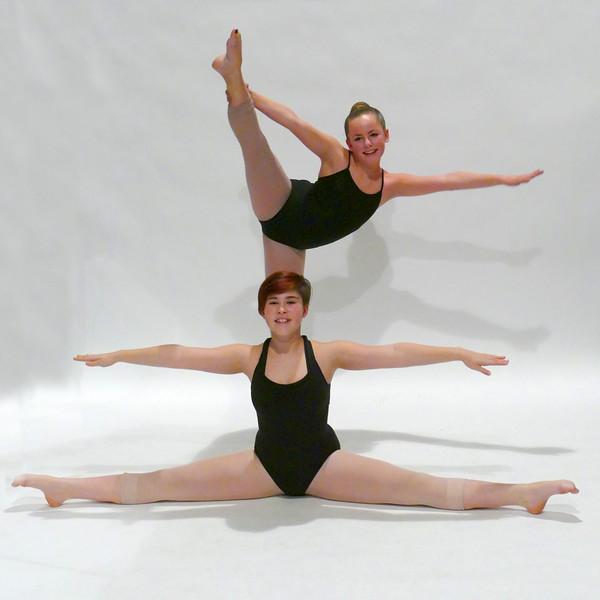 TR-Dance Partners-Gayvin Franson