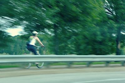 TR-Fast Biker-Stacy Muller
