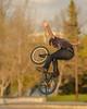 TR-I Can Fly!-Brian Yurkowski